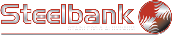 Steelbank Stainless