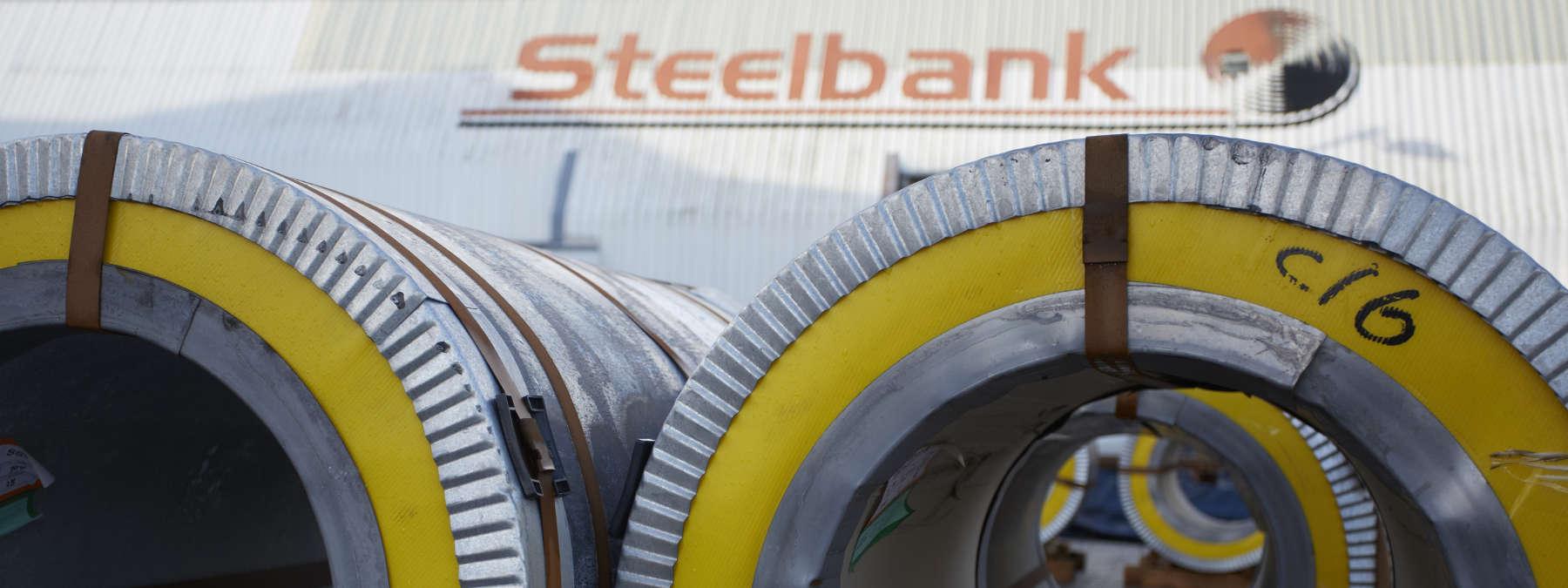 Stainless-Steel-Coils-Slide-4